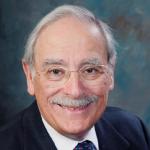 Dr Irwin Stelzer