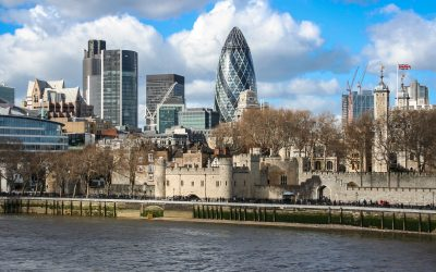 'EU-UK Financial Services After Brexit: Enhanced Equivalence – A Win Win Proposition'