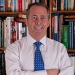 Rt Hon Dr Liam Fox MP